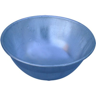 Plastic Replacement Bowl for M81 Best Price
