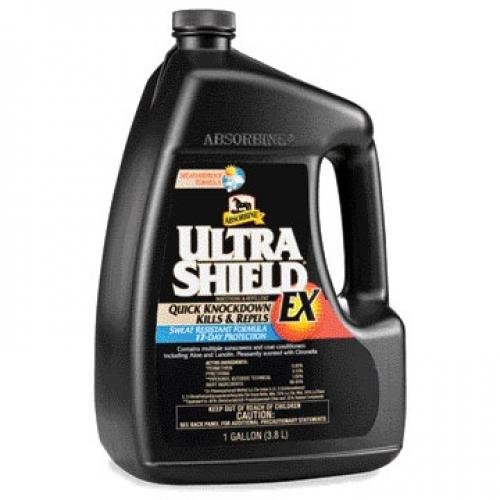 Ultrashield EX Refill - Gallon Best Price