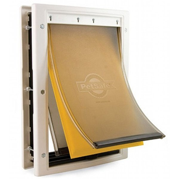 Extreme Weather Door - Large for Dogs Best Price