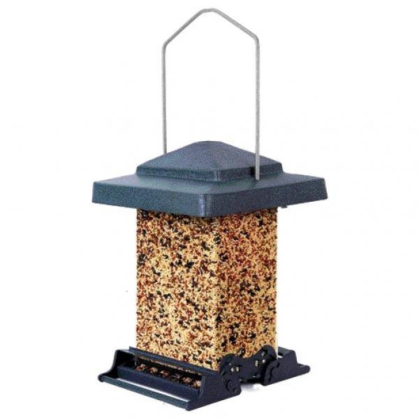 Vista Squirrel Proof Feeder Best Price