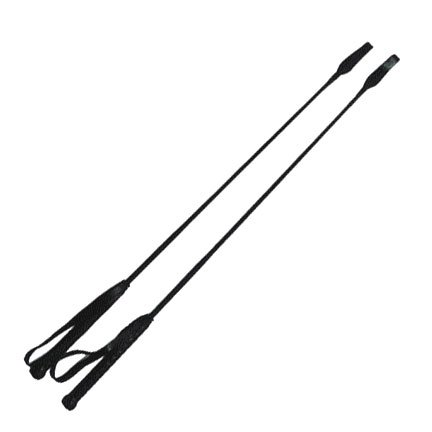 Riding Crop With Loop - 26 inch Best Price