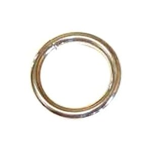 Harness Rings 2.5 in. each (Case of 10) Best Price