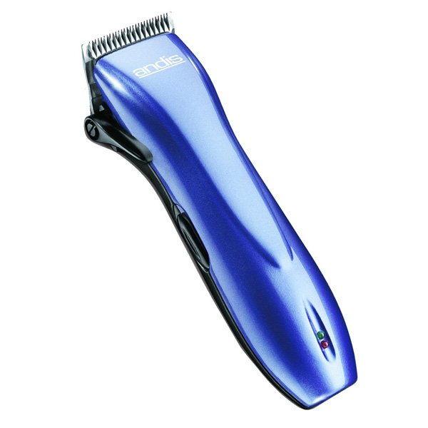 Freedom Cordless Animal Clipper