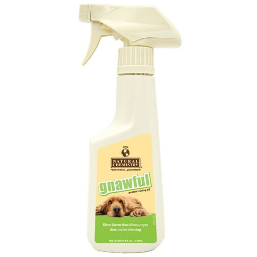Gnawful Dog Training Aid - 8 oz Best Price
