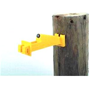Extend Wood Post Insulator 10 pack Best Price