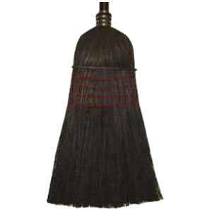 Heavy Duty Jet Broom Best Price
