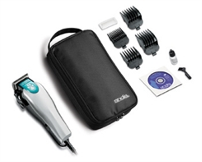 Andis EasyClip MultiTrim Clipper Kit Best Price