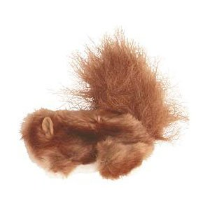 Dr. Noys Squirrel Cat Toy Best Price