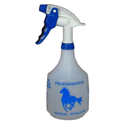 Big Blaster Horse Sprayer - Qt. Best Price