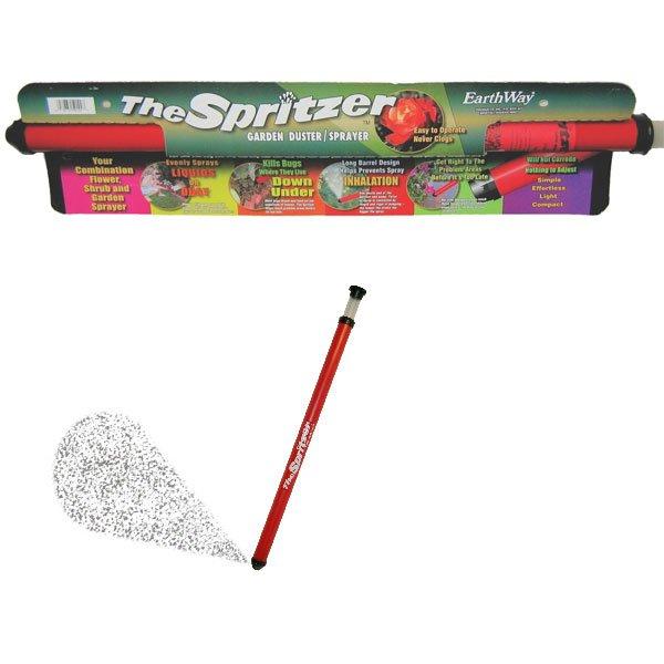 Spritzer Sprayer/Duster  (Case of 6) Best Price