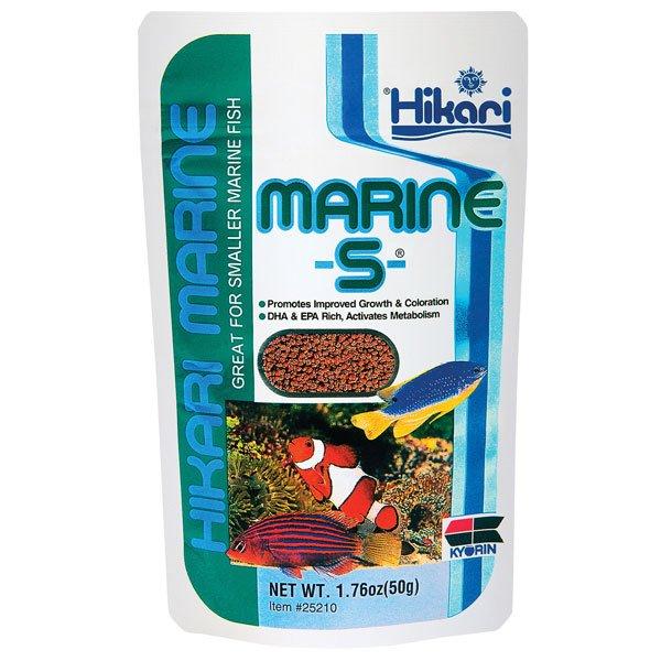 Marine S By Hikari 1.76 Oz.