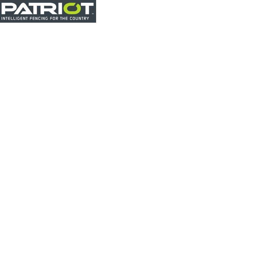 Patriot Politape / Size (660 ft - 1 1/2 in.) Best Price
