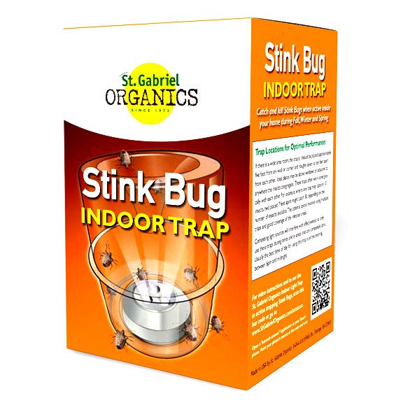 Indoor Stinkbug Traps Best Price
