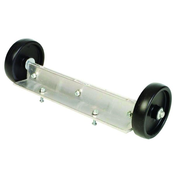 Dolly Assembly for Tack Trunk Best Price
