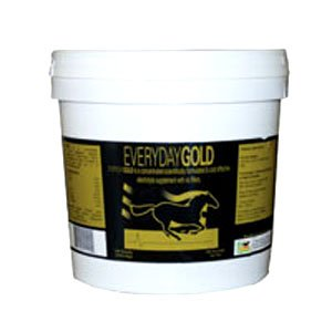 Everyday Gold Electrolyte for Horses - 11 lbs Best Price