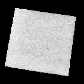 Pondmaster 1000/2000 Filter Replacements / Type Carbon Filter