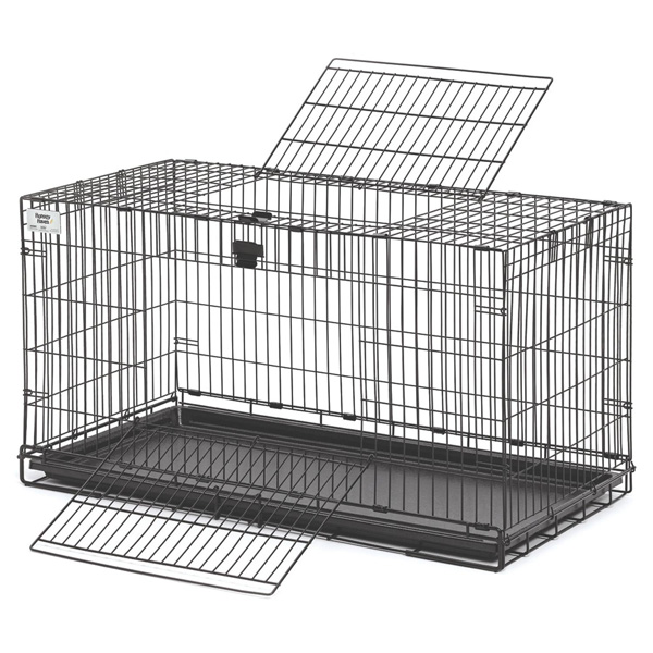 Hoppity Habitat Rabbit Cage Best Price