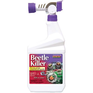 Beetle Killer RTS 32 oz. Best Price