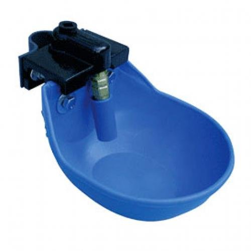 Poly Water Bowl for Horses and Cattle Best Price