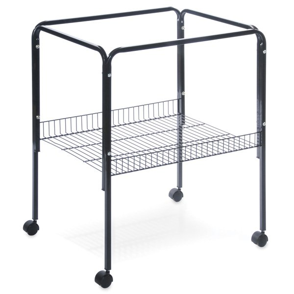 Stand For 25 x 21 Bird Cages Best Price