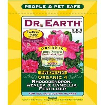 Azalea/Camellia/Rhododendron Fertilizer / Size (4 lbs) Best Price