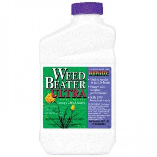 Weedbeater Ultra Conc. - 1 Qt. Best Price