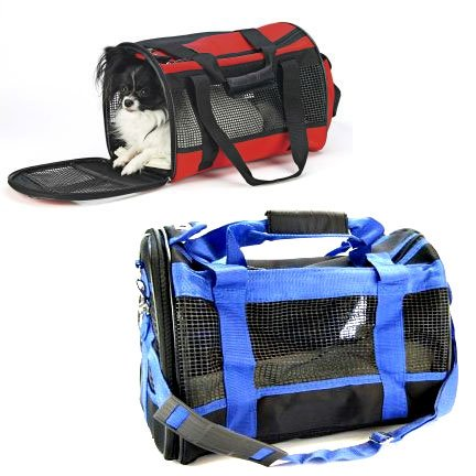 travel gear front pouch pet carrier dog products gregrobert On travel gear for dogs