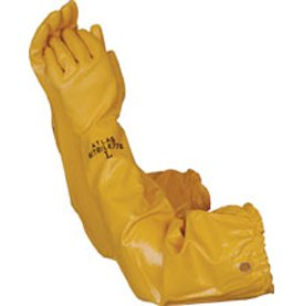 Atlas Water Gardener Gloves / Size (Large)