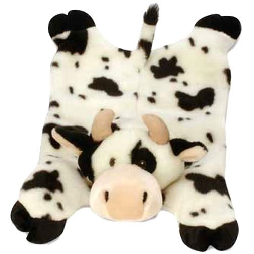 Barnyard Babies Toys for Puppies and Dogs / Type (Baby Calf) Best Price