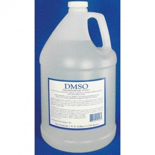 Animal Legends DMSO / Size (Gallon / Liquid) Best Price