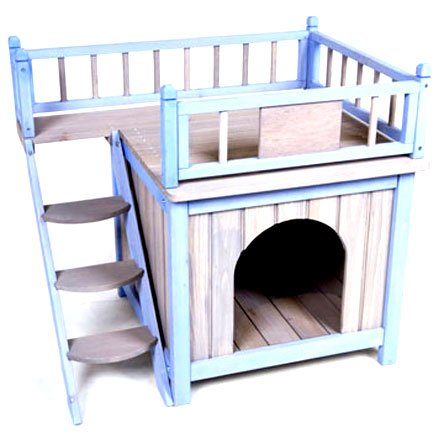 Kings Kastle Pet House Best Price