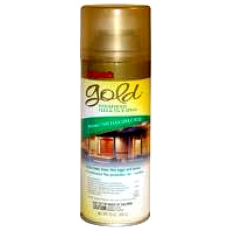 Gold Household Flea And Tick Spray