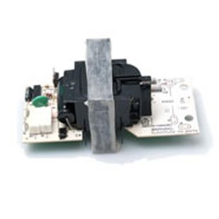 115V Replacement Module for Fencers Best Price