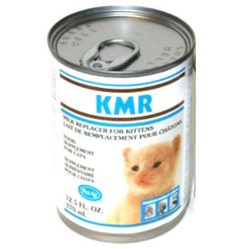 Kmr For Kittens By Petag / Type 12.5 Ounce Liquid