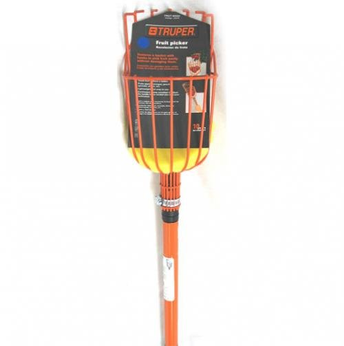 Telescoping Fruit Picker 96 inch Best Price