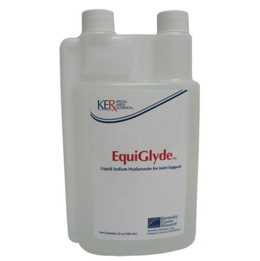 Equiglyde Equine Joint Support 32 oz. Best Price