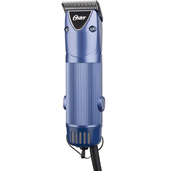 Oster Turbo A5 Single Speed Clippers