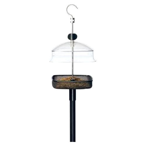 Mealworm Wild Bird Feeder Best Price