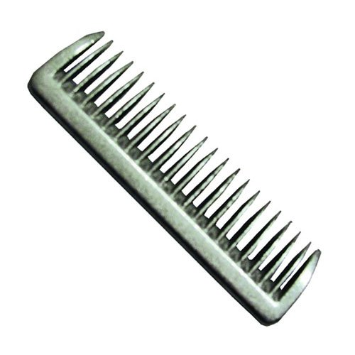Equine Pulling Comb - 3.5 in. Best Price