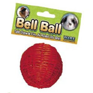 Bell Ball for Small Animal Pets Best Price
