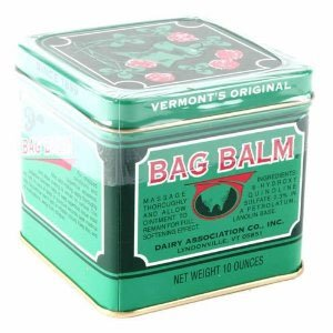 Bag Balm Antiseptic for Livestock 10 oz. Best Price