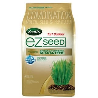 EZ Seed Sun and Shade 2 lbs ea. (Case of 6) Best Price