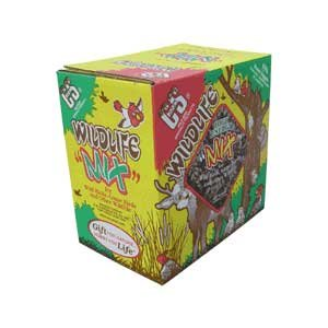 Big Block Wildlife Mix Seed - 15 lb. Best Price