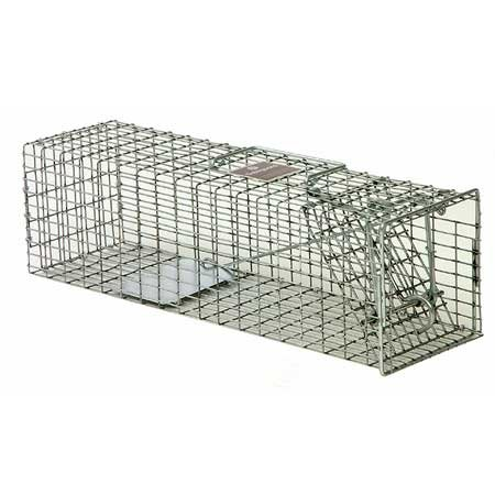 Muskrat and Squirrel Trap Kit Best Price