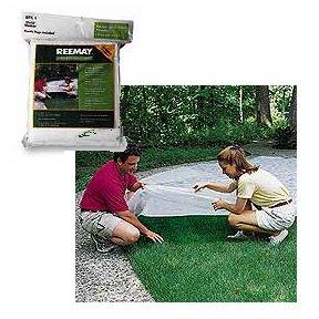 Lawn and Garden Blanket 10x12 ft. Best Price