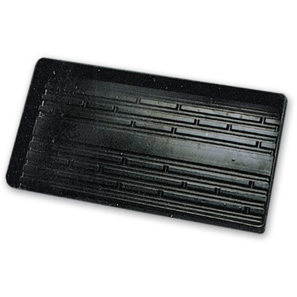 Jiffy Plant Trays 11 x 14 in. (Case of 50) Best Price