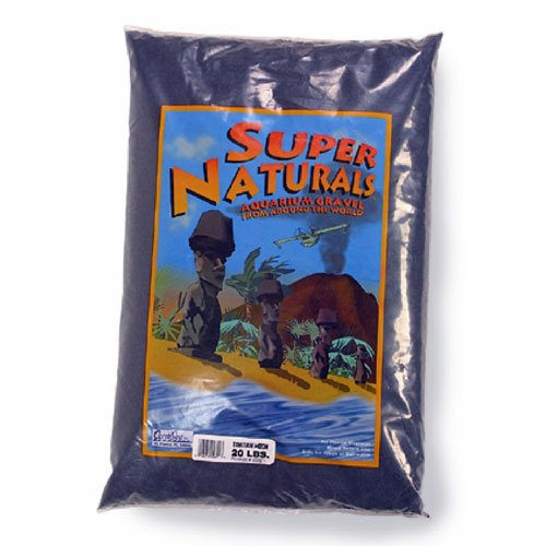 Super Naturals Tahitian Moon Sand 20 Lbs Case Of 2