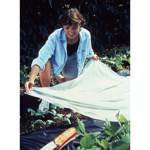 Plant and Seed Blanket 6 x 20 ft. Best Price