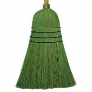 Workhorse Broom  - Best Price