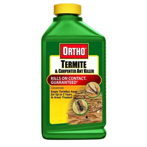 Termite and Carpenter Ant Killer (Case of 12) Best Price